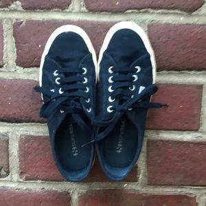 Superga Cortu sneakers